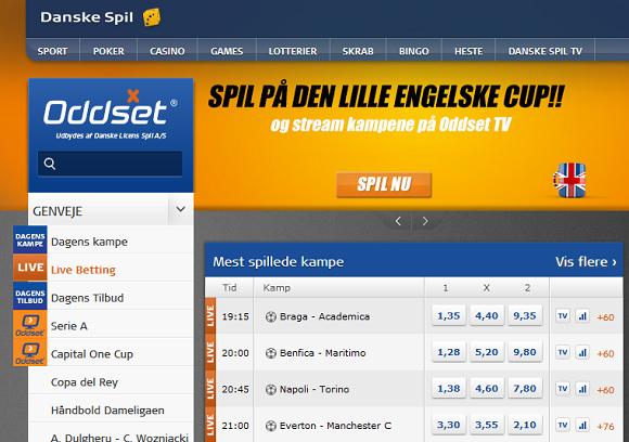 oddset_danske_spil