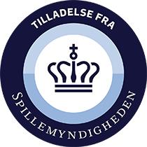 spillemyndigheden-nyt-logo